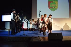 Szkolny Zespół Regionalny we Wrocławiu_21