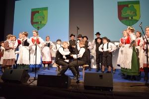 Szkolny Zespół Regionalny we Wrocławiu_22