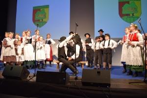 Szkolny Zespół Regionalny we Wrocławiu_23