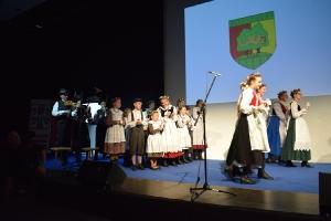 Szkolny Zespół Regionalny we Wrocławiu_26