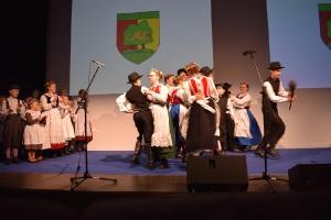 Szkolny Zespół Regionalny we Wrocławiu_29