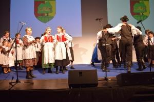 Szkolny Zespół Regionalny we Wrocławiu_31