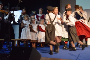 Szkolny Zespół Regionalny we Wrocławiu_32