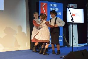 Szkolny Zespół Regionalny we Wrocławiu_33