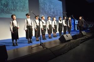 Szkolny Zespół Regionalny we Wrocławiu_36