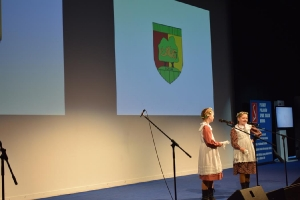 Szkolny Zespół Regionalny we Wrocławiu_43