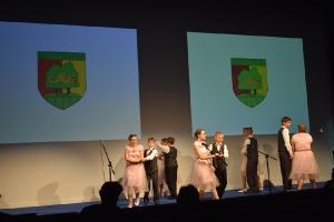 Szkolny Zespół Regionalny we Wrocławiu_46