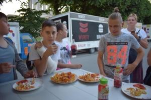 Szkolny Zespół Regionalny we Wrocławiu_53