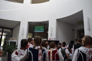 Szkolny Zespół Regionalny we Wrocławiu_6