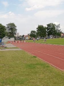 Trójbój LA - Powiat 2019_34