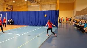 Turniej Siatkówki 2019_11