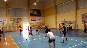 Turniej Siatkówki 2019_19