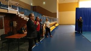 Turniej Siatkówki 2019_1