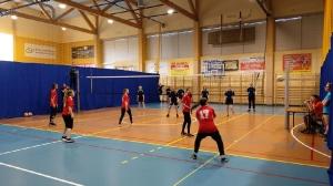 Turniej Siatkówki 2019_22