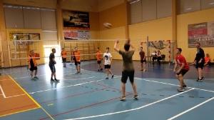 Turniej Siatkówki 2019_26