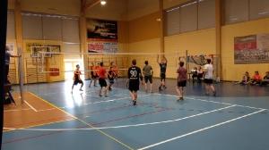 Turniej Siatkówki 2019_31