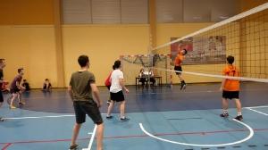 Turniej Siatkówki 2019_43