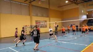Turniej Siatkówki 2019_45