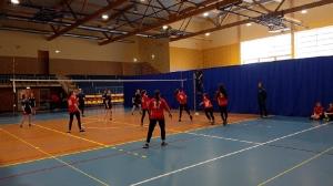 Turniej Siatkówki 2019_46
