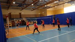Turniej Siatkówki 2019_47