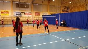 Turniej Siatkówki 2019_9