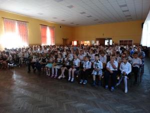 Zakończenie roku szkolnego_9
