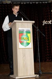 Wizytacja biskupa Grzegorza Balcerka_10