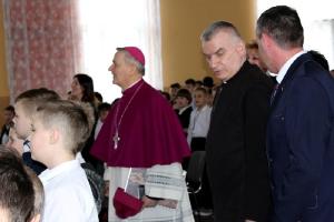 Wizytacja biskupa Grzegorza Balcerka_2