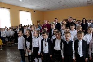 Wizytacja biskupa Grzegorza Balcerka_3