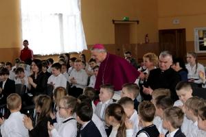Wizytacja biskupa Grzegorza Balcerka_7