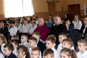 Wizytacja biskupa Grzegorza Balcerka_9