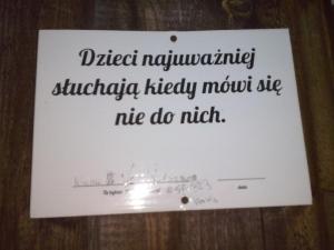 Wycieczka do Krakowa_18