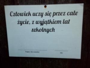Wycieczka do Krakowa_19