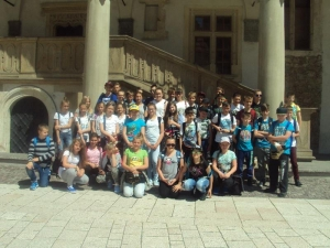 Wycieczka do Krakowa_23