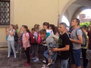 Wycieczka do Krakowa_29