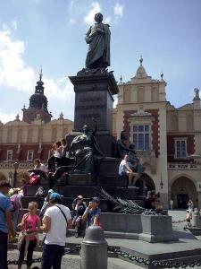 Wycieczka do Krakowa_2