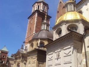 Wycieczka do Krakowa_30