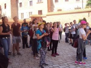 Wycieczka do Krakowa_32