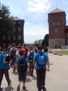 Wycieczka do Krakowa_39