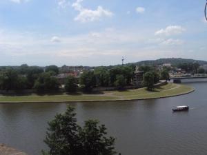 Wycieczka do Krakowa_41