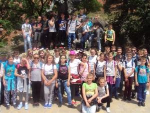 Wycieczka do Krakowa_48