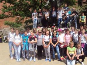 Wycieczka do Krakowa_49