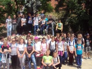 Wycieczka do Krakowa_50