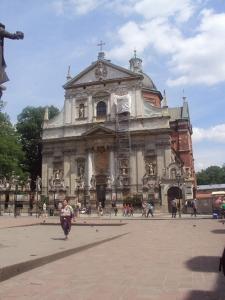 Wycieczka do Krakowa_52