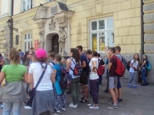 Wycieczka do Krakowa_53