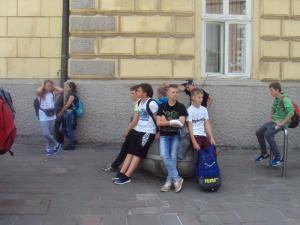 Wycieczka do Krakowa_54