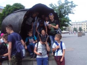 Wycieczka do Krakowa_55