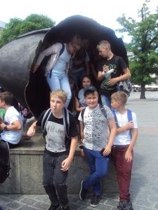 Wycieczka do Krakowa_56