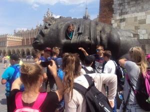 Wycieczka do Krakowa_58