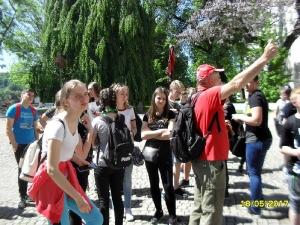 Wycieczka klas 2 i 3 gimnazjum (2017)_49
